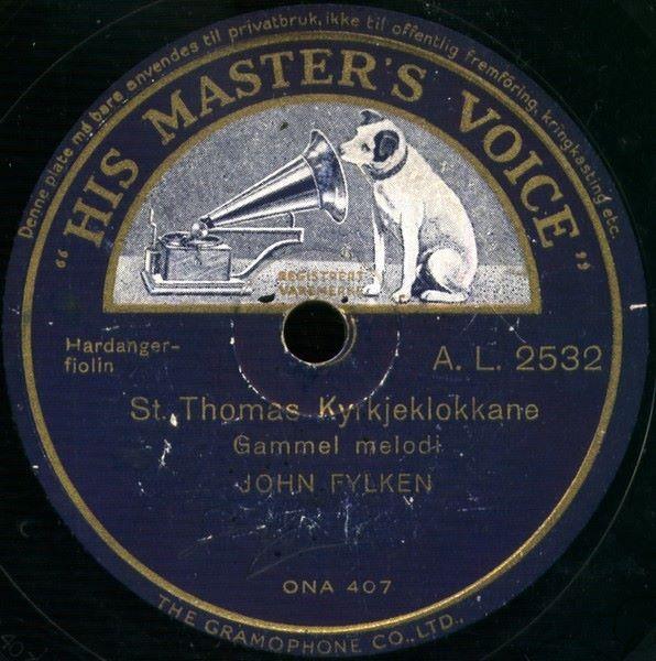 fylken sept 1938