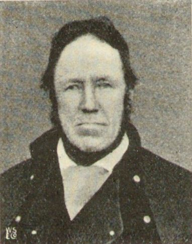 ole kleven